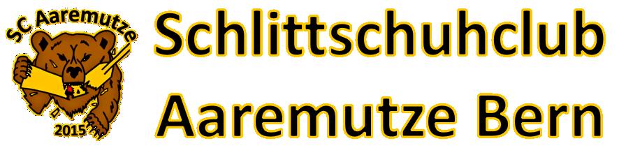 SC Aaremutze Bern